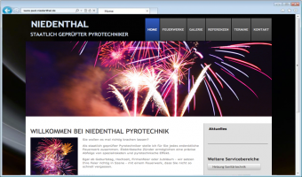 axel-niedenthal-980