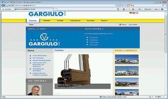 gargiulo-980