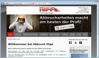 hipp-980