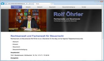 rechtsanwalt-bodelshausen